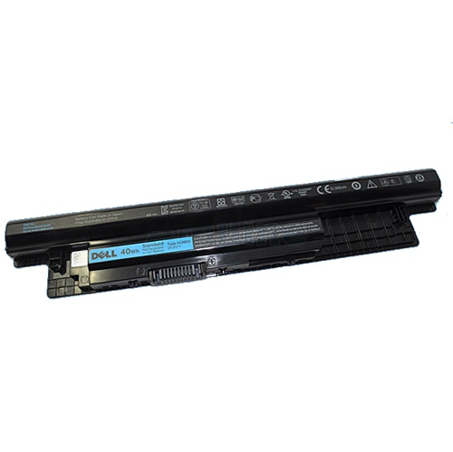 battery-pin-laptop-dell-3421ZIN icon