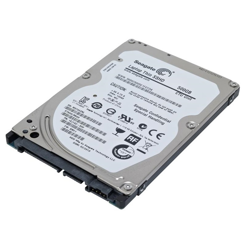 seagate-500gb icon